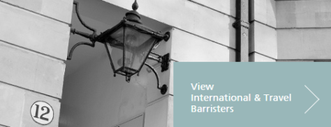 12I&T barristers banner